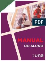 Manual-do-aluno-UNA-compactado