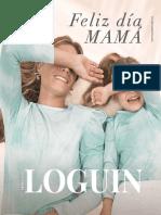 C6 PDF ED2 Completo-20.pdf