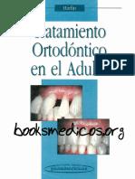 Tratamiento Ortodontico en el Adulto Harfin.pdf
