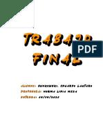 1589219704022_Documento