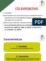 Material de clase 11. El texto expositivo (1).ppt