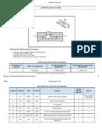 2013 Chevrolet Spark -INMO-.pdf