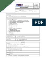 Descripción Secretaria de Coordinacióndoc (3) (1)