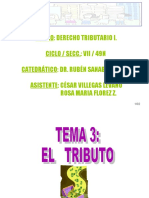 EL_TRIBUTO T7