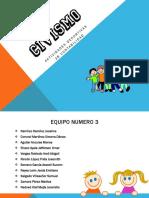 ACTIVIDADES DEPORTIVAS EQUIPO 3 2B CONTABILIDAD.pdf