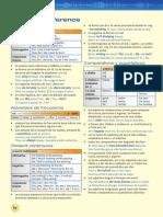 3_ESO_REFERENCIA_GRAMATICAL.pdf