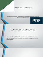 CONTROL DE LAS EMOCIONES.pptx