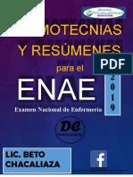 NEMOTEK Y CALENDARIOS (2) (1)