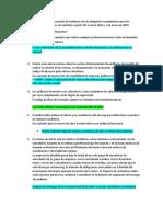 evaluacion eje 1 normas internacionales.docx