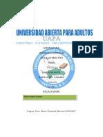 TAREA 1 DE DIDACTICA ESPECIAL DE LA LITERATURA DE BASILIA.docx