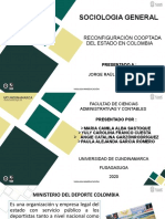 MINISTERIO DE DEPORTE.pptx [Autoguardado]