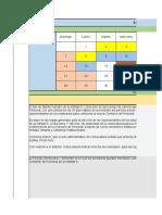 Estudio de caso_actividad1_evidencia2 (2)