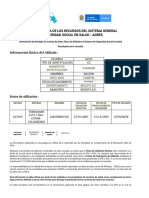 https___aplicaciones.adres.gov.co_BDUA_Internet_Pages_RespuestaConsulta.aspx_tokenId=JaK0uVtA9MQNa+Ydeg8nMg==.pdf
