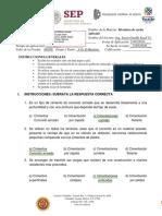 Examen Mecanica de suelos aplicada T4 - Resuelto-2
