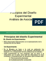 Clase #1 Introducción Al D_EXPERIMENTOS