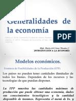 1._Generalidades_de_la_economia_4