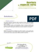 Ouvriers-en-espaces-verts-Fichier-solutions