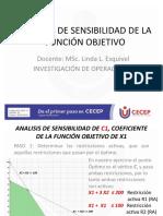 analisis_sensibilidad_c1