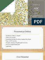 ADC-final.pptx