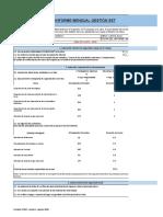 P320Zv1 Informe mensual de obra costa azul Junio 2019
