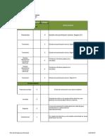 ANALISIS DE AMENAZAS Y VULNERABILIDAD (1) (1).pdf