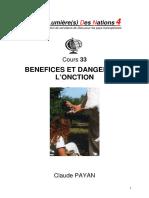 33-Bénéfices-et-dangers-de-lonction.pdf