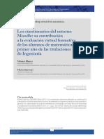 Dialnet-LosCuestionariosDelEntornoMoodle-4602343