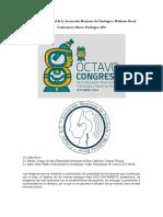 Conferencia Clinico-Patologica_Casos_2019