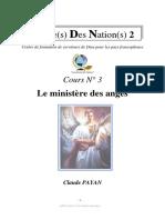 03-Le-ministère-des-anges7
