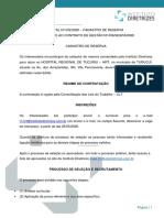 Edital-002-Cadastro-Reserva-HRT