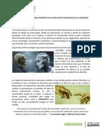 HUMANISMO PROFESIONAL.pdf