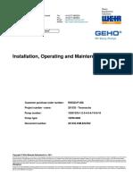 201333-IOM-EN-R02=TZPM2000-Toromocho - EN.pdf