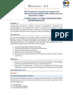"""""""EXCEL FINANCIERO PARA LA TOMA DE DECISIONES EMPRESARIALES""""-1"""