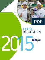 2015 cierre.pdf