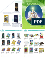 manu-primarios_a3_2020.pdf