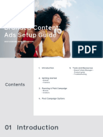 Branded Content Ads Setup Guide IG and FB May 2020