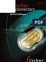 Fisher Connectors General Catalogue v5 2