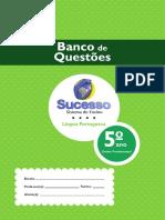 atividade_pronta_download (9).pdf