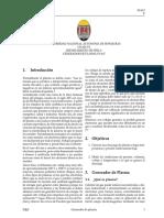 proyecto415