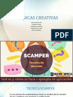 TÉCNICAS CREATIVAS.pptx