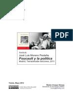 Ruben_Crespo_about_Foucault_y_la_politic.pdf