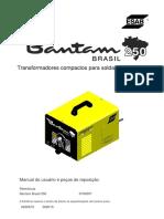 0220673_bantam-brasil-250_pt_rev3.pdf