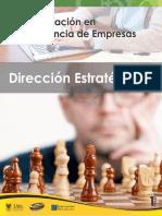 u1_direc_estrategica_ag.pdf