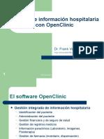 OpenClinic Gest Hospitalaria.pptx