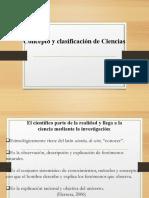3. la-ciencia-y-su-clasificacion (1)