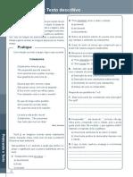temas-e-propostas-redacao-9-ano