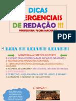 dicas_de_redacao (1)