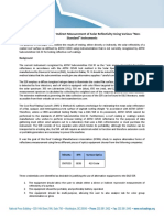 Analysis-of-the-Direct-or-Indirect-Measurement-of-Solar-Reflectivity-Using-Various-Non-Standard-Instruments-June-2014