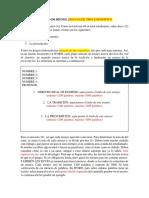 BIENES PÚBLICOS PRIVADOS _Ensayo