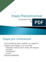 Etapa Precontractual.pdf